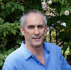 Dr David Hanscom