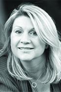 Michelle Stevens