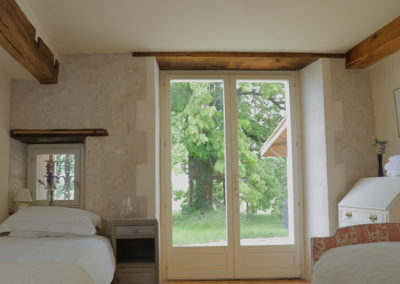 French_Retreat__0013_ground_floor_twin_middle