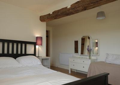 French_Retreat__0014_ground_floor_family_room_2
