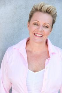 Natalle Ledwell