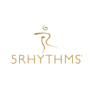 Dance the 5Rhythms