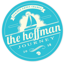 The Hoffman Journey