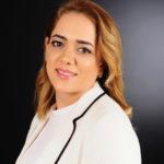 Hala Alqassab