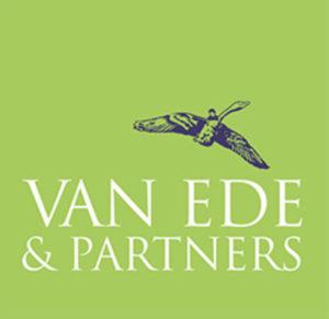 Van Ede and Partners