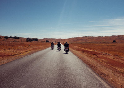 Sam Pelly photography Legendary Motorcycle Adventures