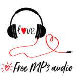 Free MP3 audio