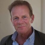 Hoffman UK founder Tim Laurence